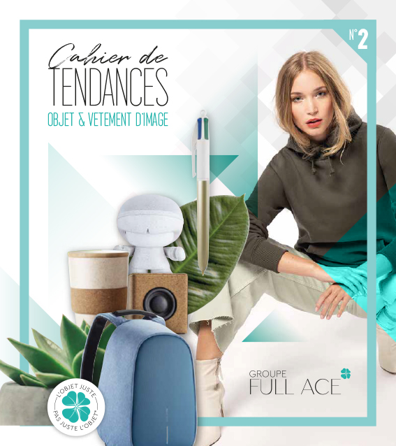 Cahier de tendances TO DO COM